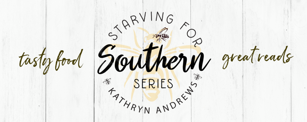 Starving For Southern